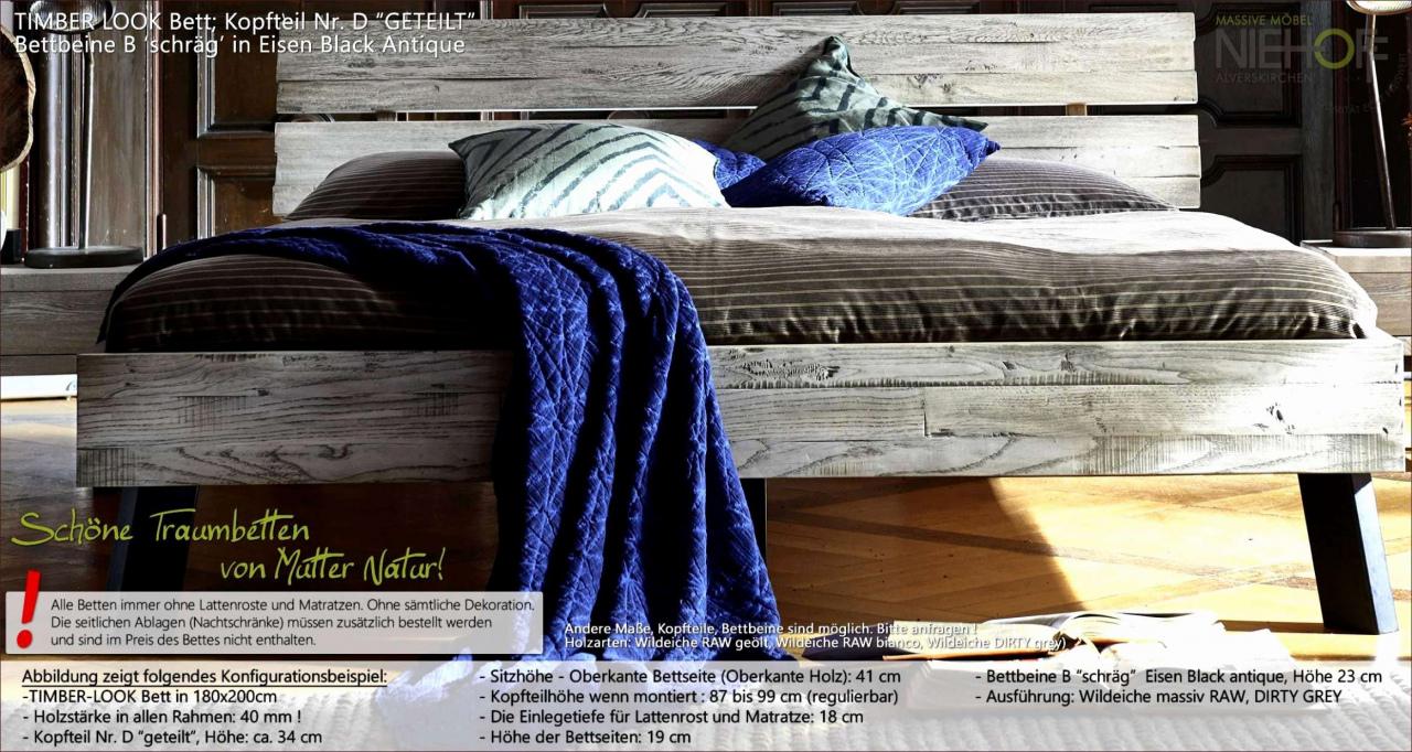 antique bed bett mit regal schon regal schlafzimmer 0d archives neu deko ideen durch antique bed