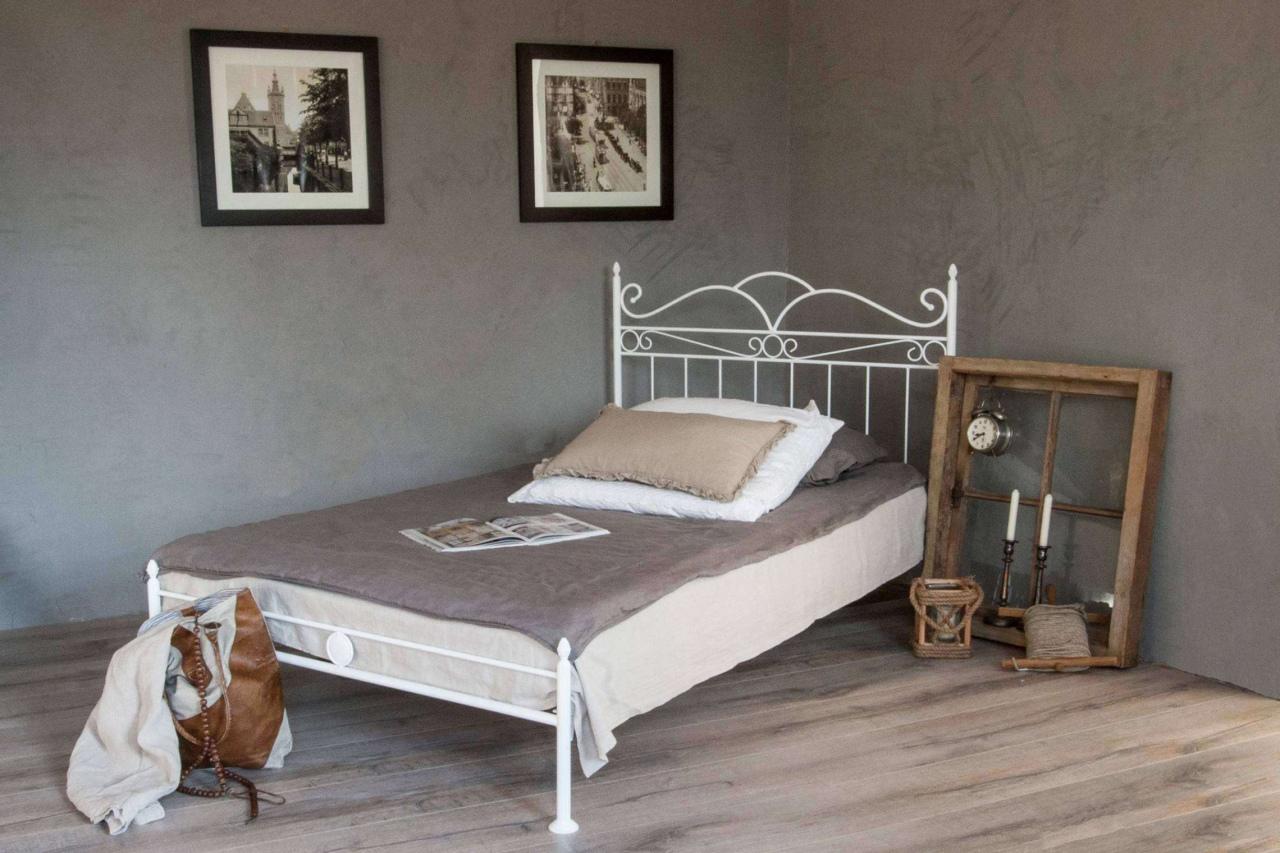 antique bed 39 reizend vintage garten durch antique bed