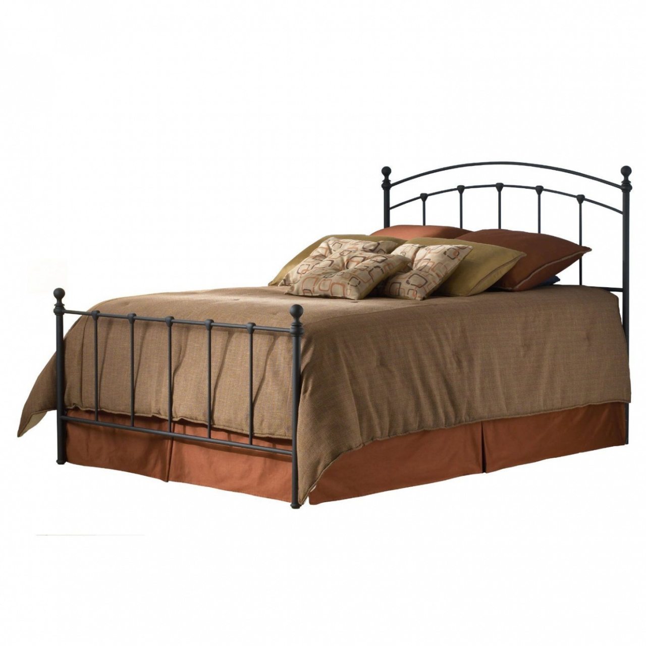 vintage iron bed king size iron bed frame rabbssteak house durch vintage iron bed 3