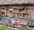 Vintage Garten Gestalten Best Of Private Garden In Germany Practical