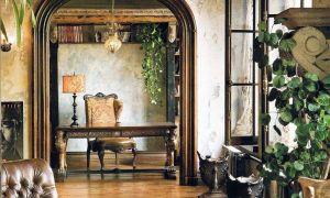 30 Best Of Vintage Garten Gestalten