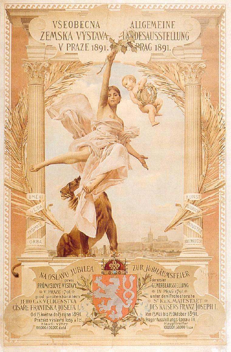 new 1891