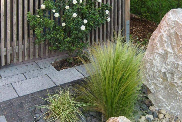 Vorgarten Dekorieren Genial 36 Einzigartig Japanischer Garten Ideen Reizend