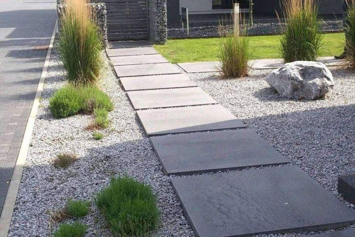 Vorgarten Gestalten Modern Schön 26 Genial Garten Modern Gestalten Einzigartig
