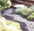 Vorgarten Gestalten Pflegeleicht Neu Garden Walkways Unique 20 Best Hangbefestigung Steine Ideas
