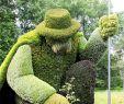 Vorgarten Ideen Elegant Dekoideen Fur Den Garten Selber Machen Moniap