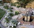 Vorgarten Ideen Frisch 50 Amazing Modern Rock Garden Ideas for Backyard
