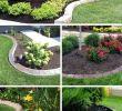 Vorgarten Neu Gestalten Elegant 21 Brilliant & Cheap Garden Edging Ideas with for