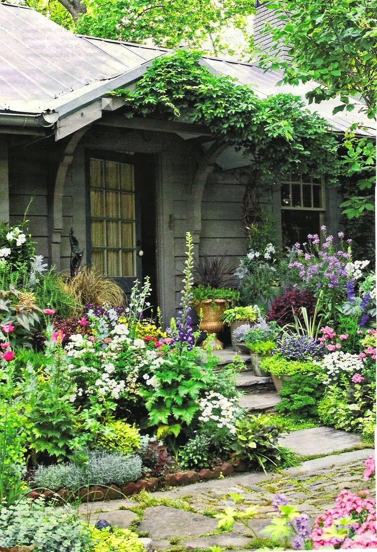 f56b f133f248f8d0a1600 front yard cottage garden cottage style garden