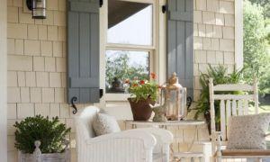 39 Elegant Vorgartengestaltung