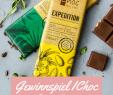 Vorgartengestaltung Inspirierend Gewinne 3 Pakete Expedition Vegane Schokolade Von Ichoc