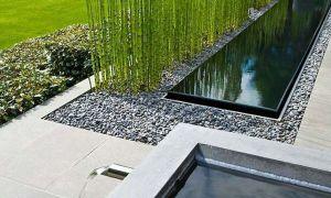 20 Luxus Vorgartengestaltung Modern