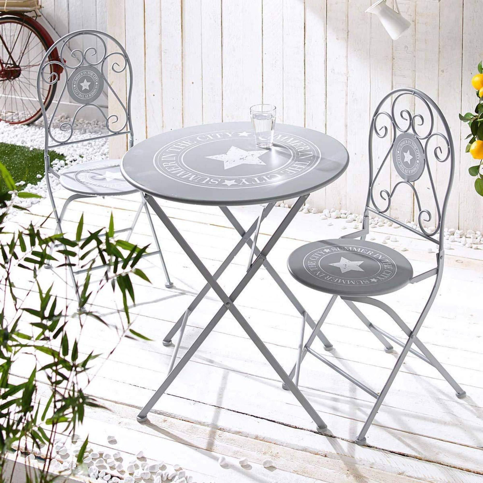 ausziehtisch garten elegant 11 tisch stuhle terrasse einzigartig of ausziehtisch garten