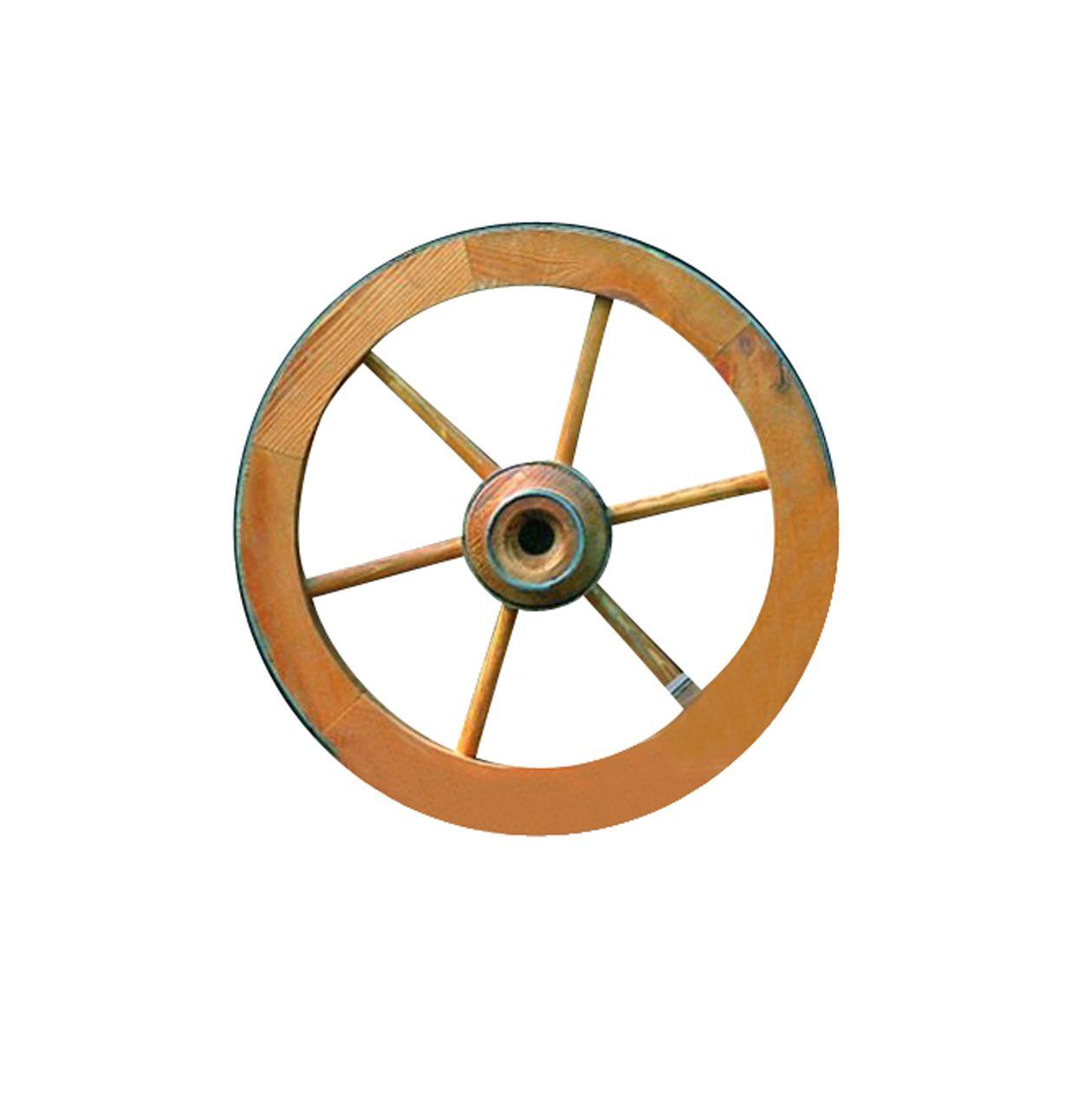 1 PromadinoWagenradklein D50cm 1 1280x1280