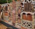 Wagenrad Deko Garten Luxus 160 Best Kukaiņu Māja Images
