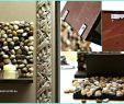 Wanddeko Außenbereich Luxus Wanddeko Aussen Deko Ideen Mit Steinen Fa 1 4 R Innen Und