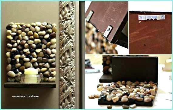 wanddeko aussen deko ideen mit steinen fa 1 4 r innen und auaen wanddeko aussen wanddeko aussen keramik