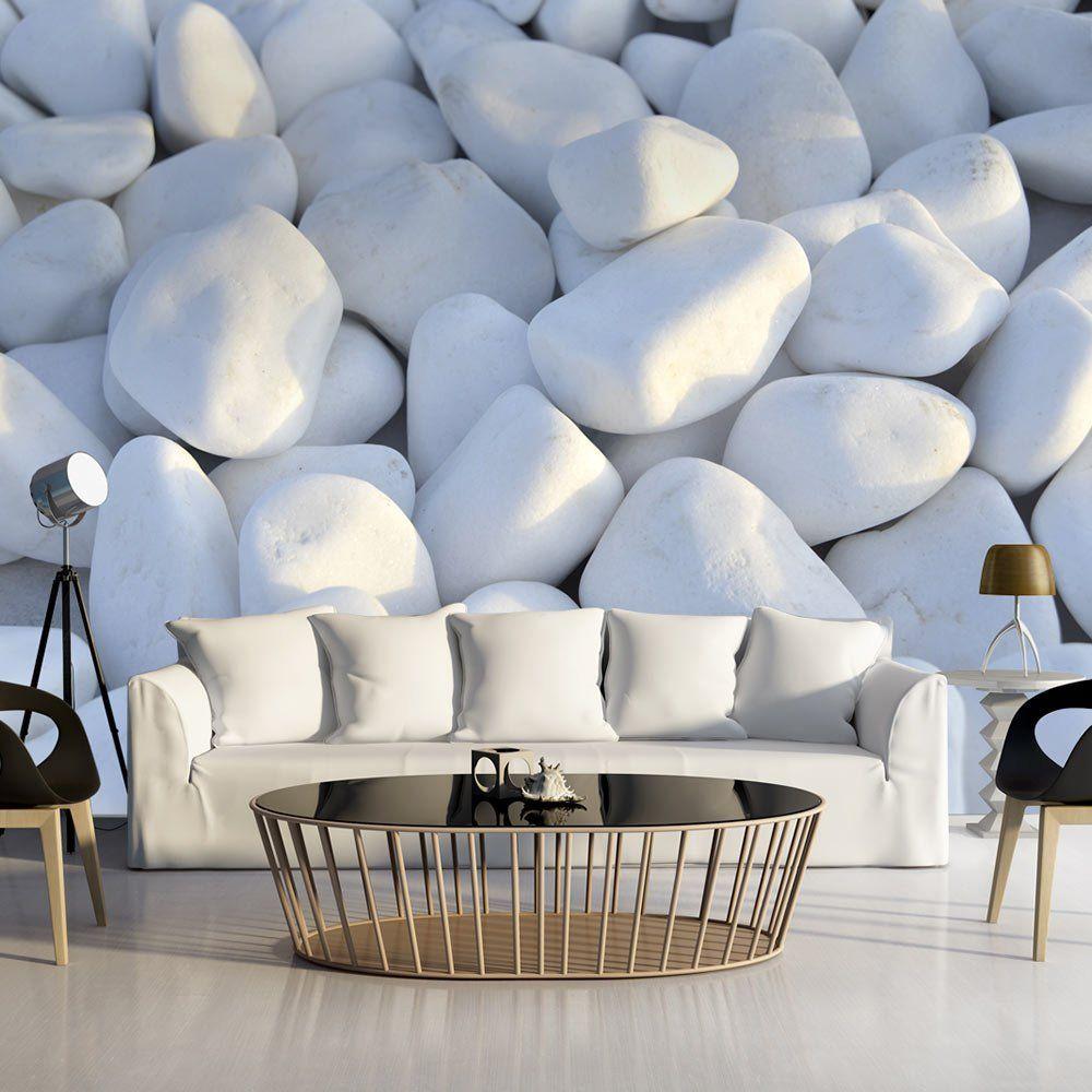 Wanddeko Aussen Genial Murando Fototapete 300x210 Cm Vlies Tapete Moderne