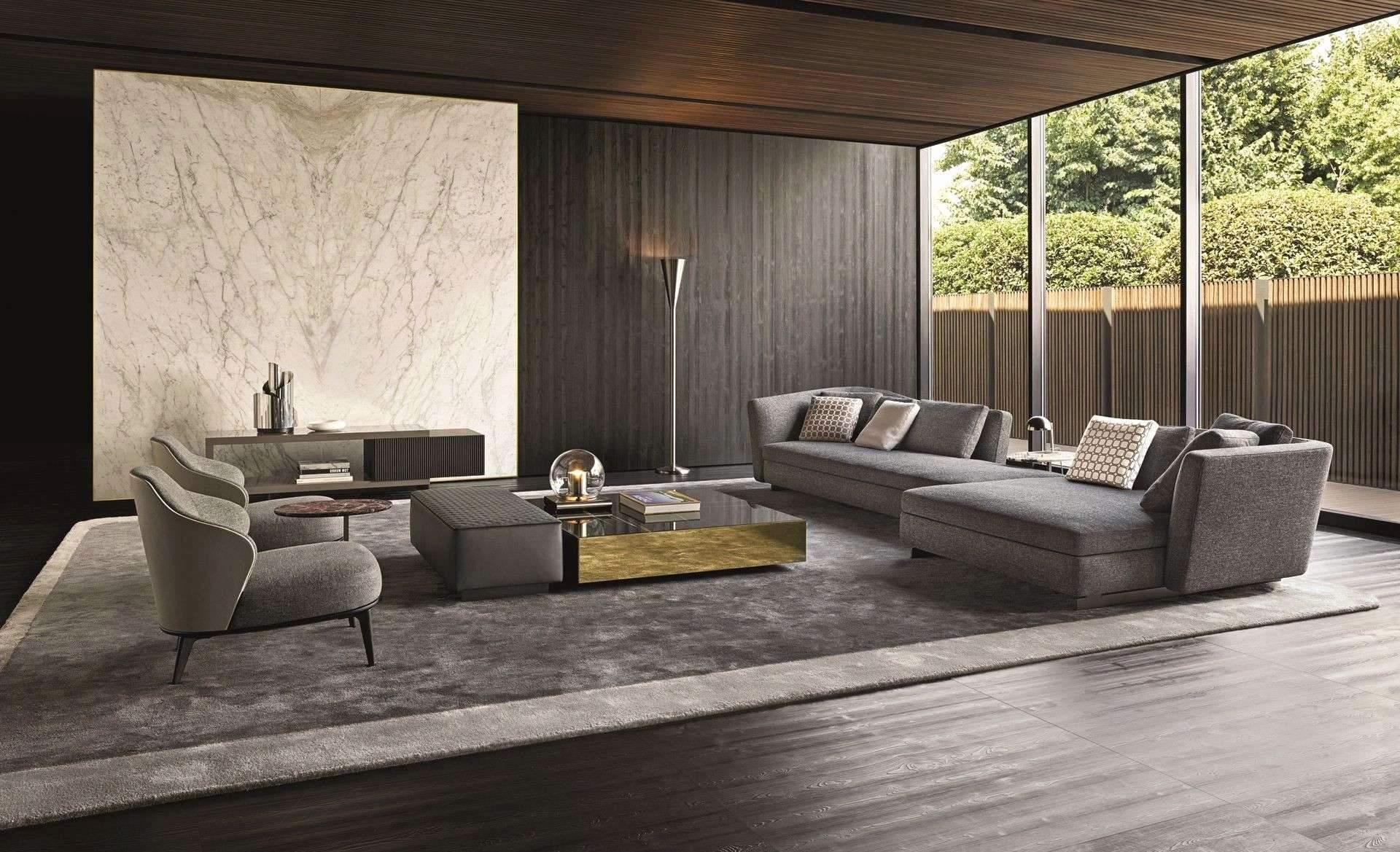 deko wohnzimmer modern inspirierend mobel fur wohnzimmer inspirierend wohnzimmer deko ideen of deko wohnzimmer modern