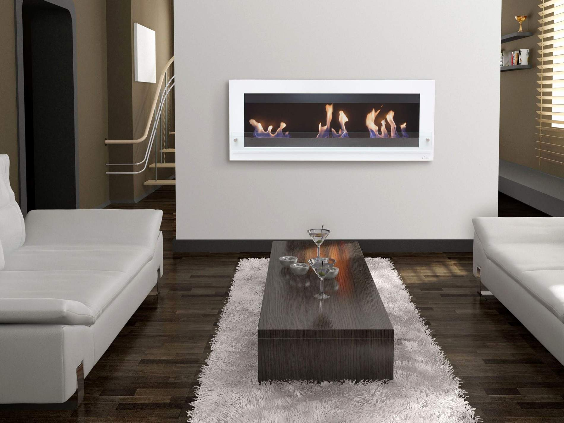 deko wohnzimmer modern genial deko wohnzimmer modern bilder deko wohnzimmer tischdeko of deko wohnzimmer modern