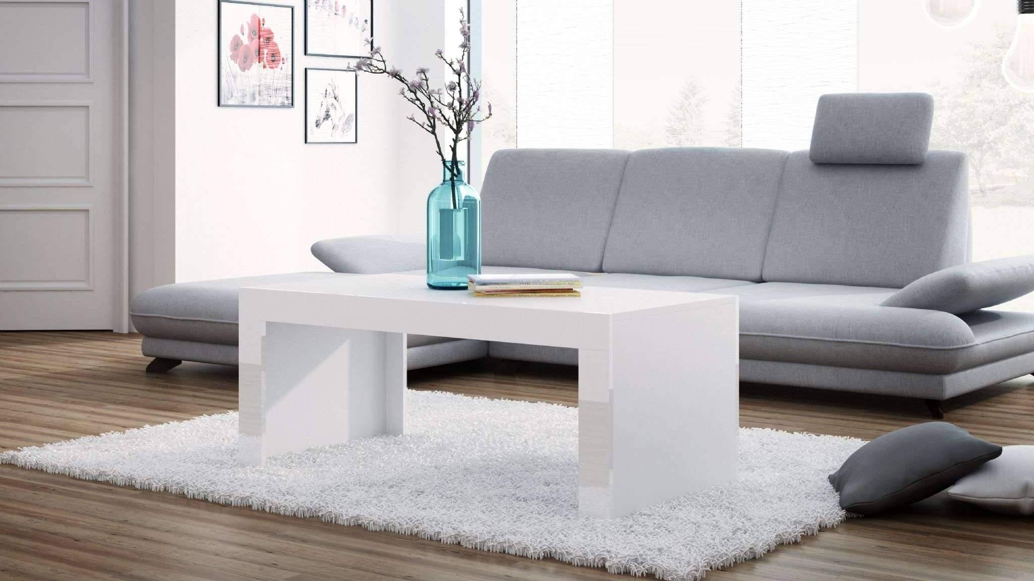 deko wohnzimmer modern reizend brassicas of deko wohnzimmer modern