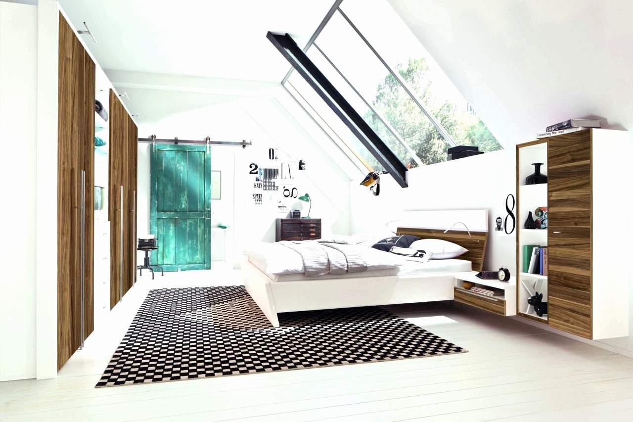deko wohnzimmer modern neu 46 luxus wohnaccessoires modern of deko wohnzimmer modern