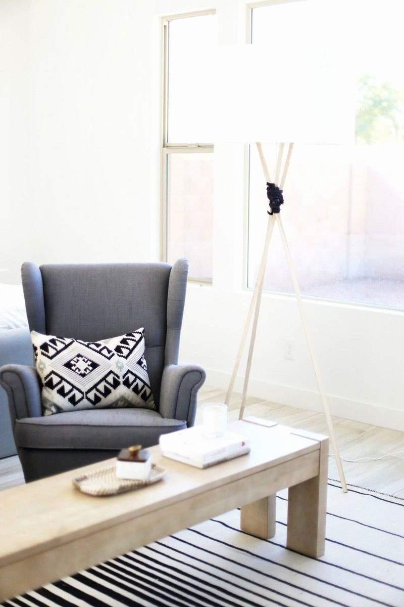 deko wohnzimmer modern neu moderne wohnzimmer reizend gardinen wohnzimmer modern of deko wohnzimmer modern