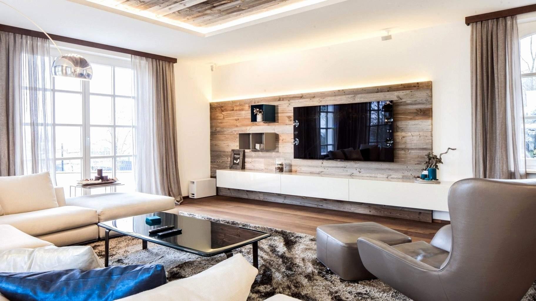 deko wohnzimmer modern luxus moderne deko wohnzimmer elegant wohnzimmer ideen modern of deko wohnzimmer modern