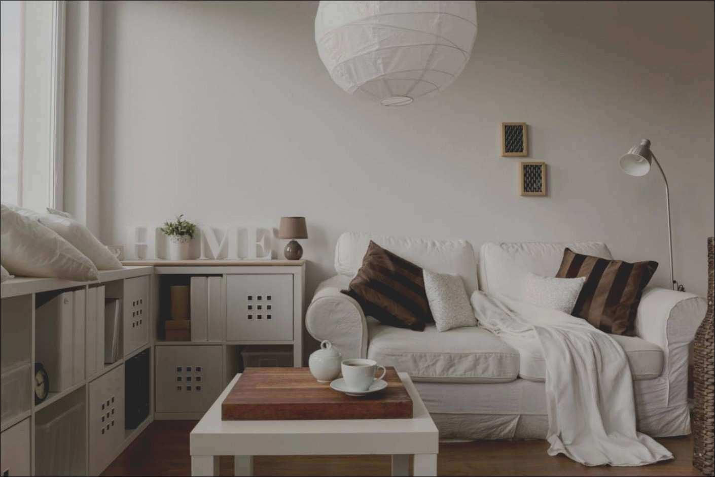 1 zimmer wohnung einrichten ideen luxus wanddeko wohnzimmer ideen neu wanddekoration wohnzimmer 0d of 1 zimmer wohnung einrichten ideen