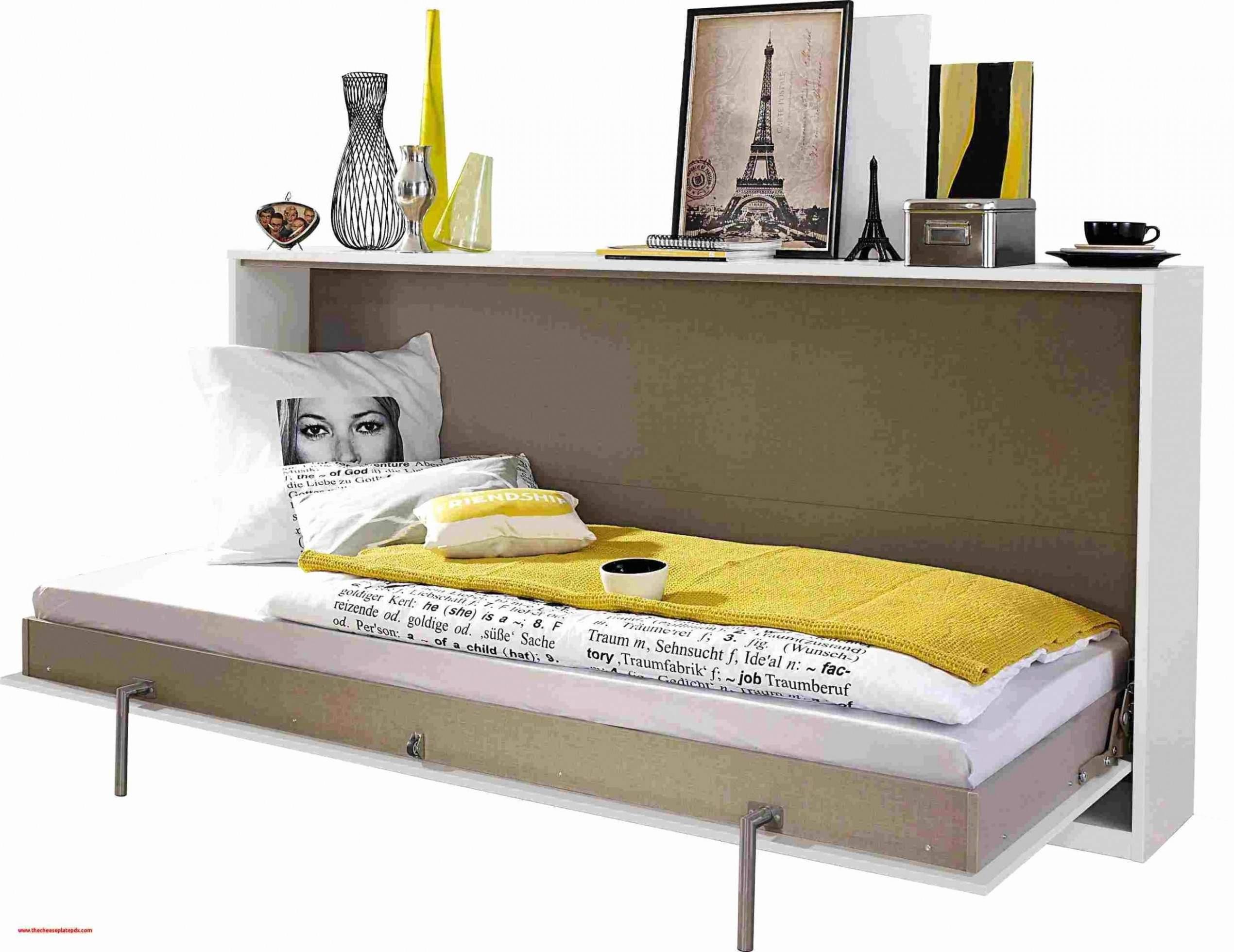 kissen wohnzimmer neu bett kissen dekorieren bett mit vielen kissen temobardz of kissen wohnzimmer