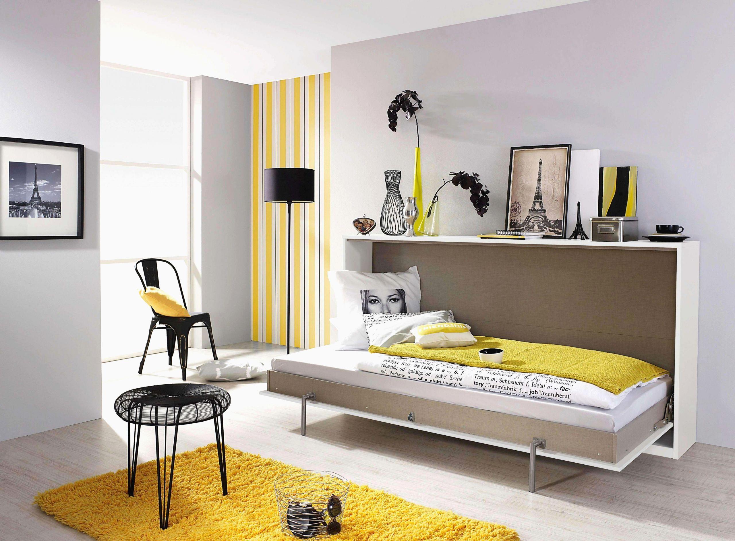 32 schon sofa sitzhohe senioren jw7gdg konzept of wohnzimmer mobel massivholz
