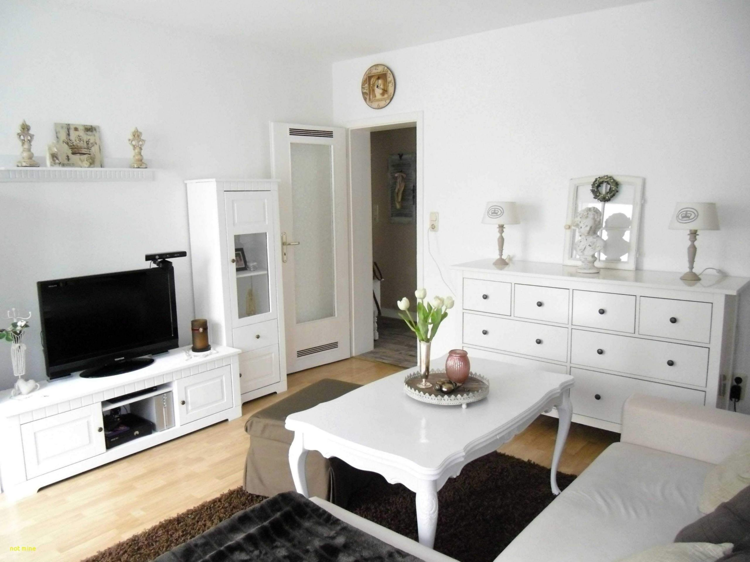 wanddekoration ideen wohnzimmer luxus 40 beste von wanddeko ideen wohnzimmer konzept of wanddekoration ideen wohnzimmer scaled