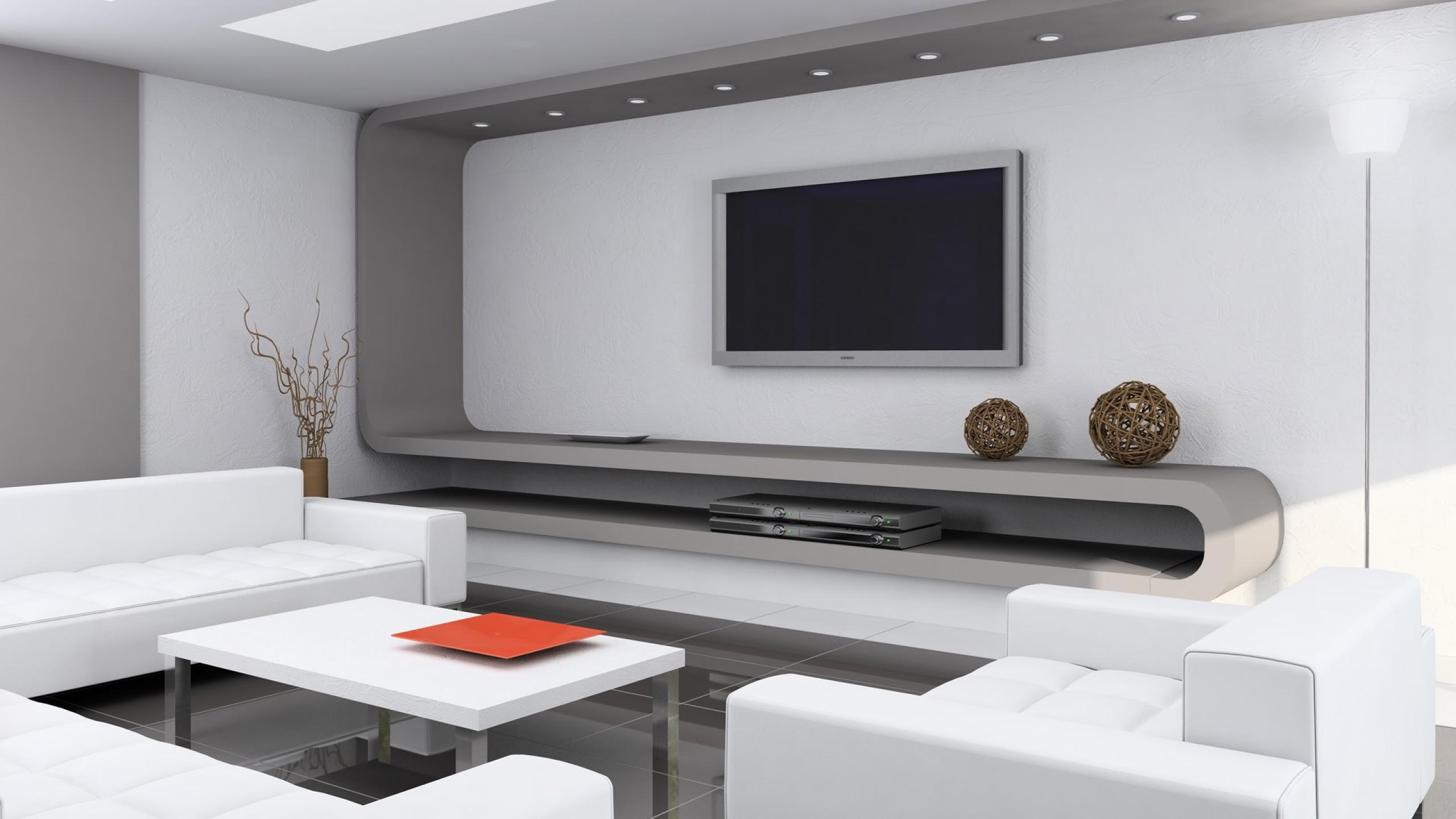 Wanddeko Draußen Genial Furniture Room Table Architecture Floor Wqhd Qhd 169