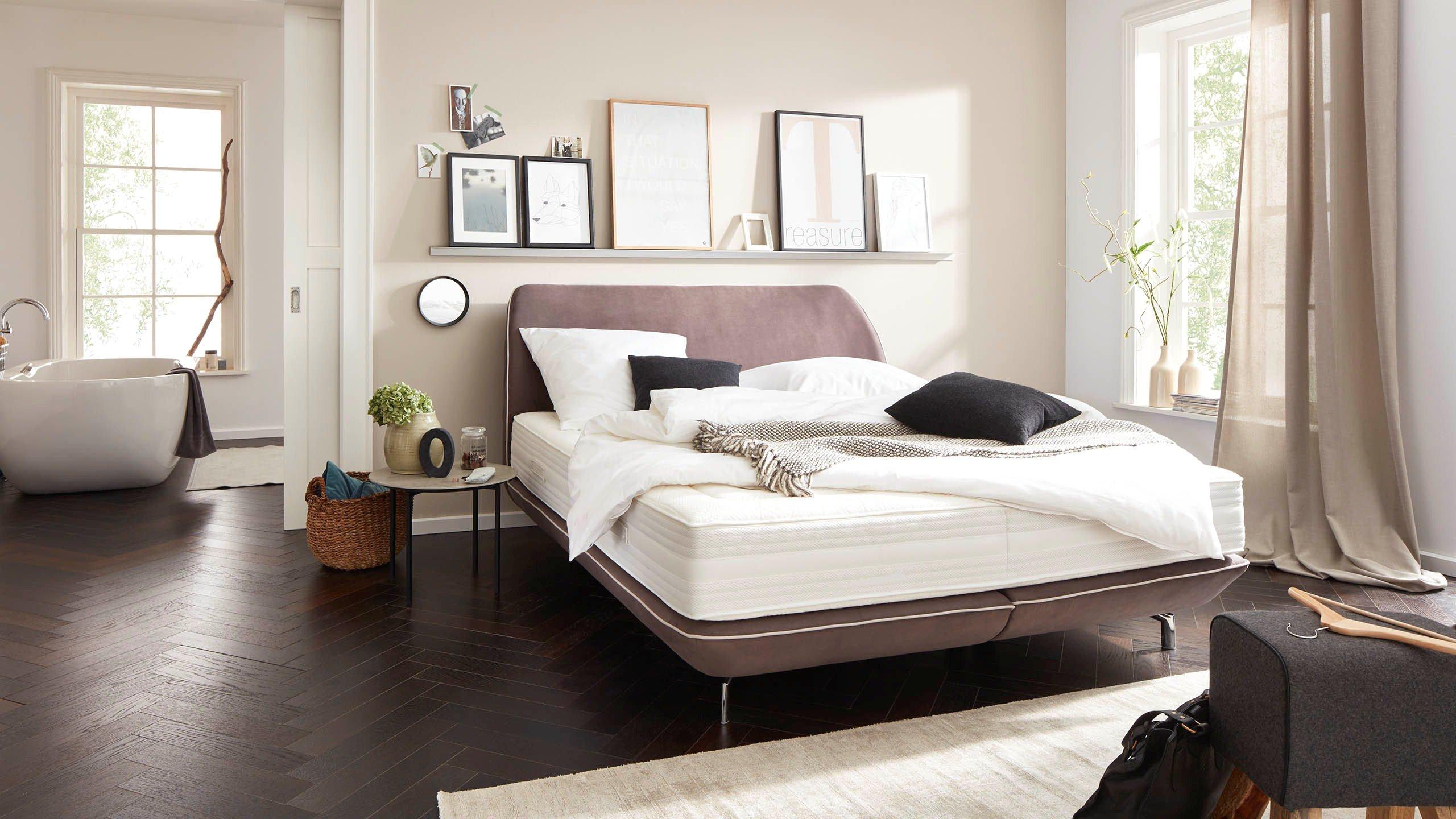 wandfarben ideen streifen mit warme farben schlafzimmer beste wandfarben gesucht ideen 47 und warme farben schlafzimmer beste wandfarben gesucht ideen moderne fur beste wandfarben gesucht warme farben