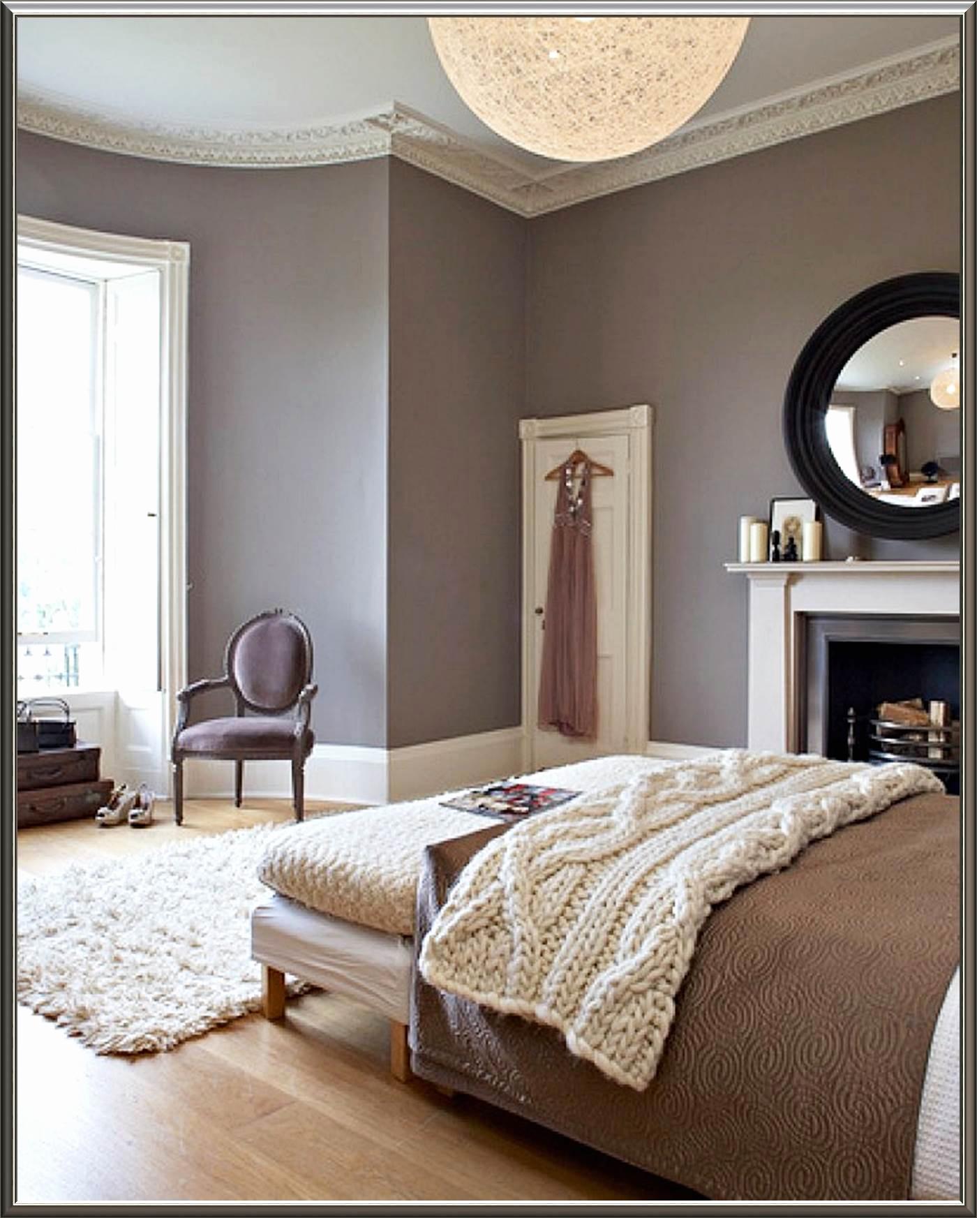 wandfarben ideen streifen mit schlafzimmer wandgestaltung farbe 67 und grosartig wandfarbe ideen streifen schon schonsten schlafzimmer farben mit neu wandfarben trends of grosartig wandfarbe ideen str