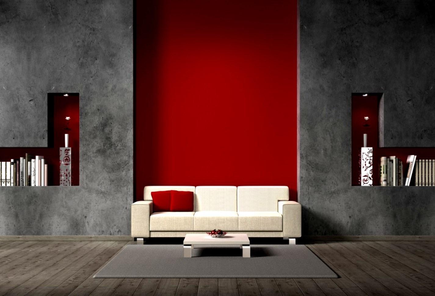 wandfarben ideen streifen mit wand muster streifen streichen effekte amazing wandfarbe 39 und wand muster streifen streichen effekte amazing wandfarbe beim mit wandfarben ideen streifen