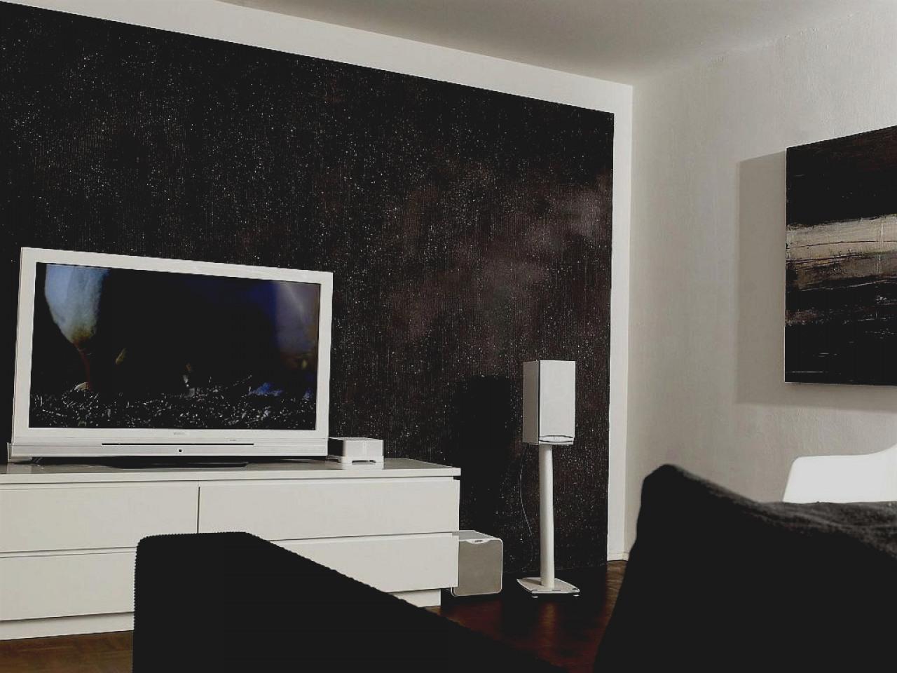 wandfarben ideen streifen mit wanddesign streifen ideen tolle fuer wand schwarz weiss quer 52 und wanddesign streifen ideen elegant beautiful wanddesigns 2015 5 cool home design erstaunlich 1024 x 768