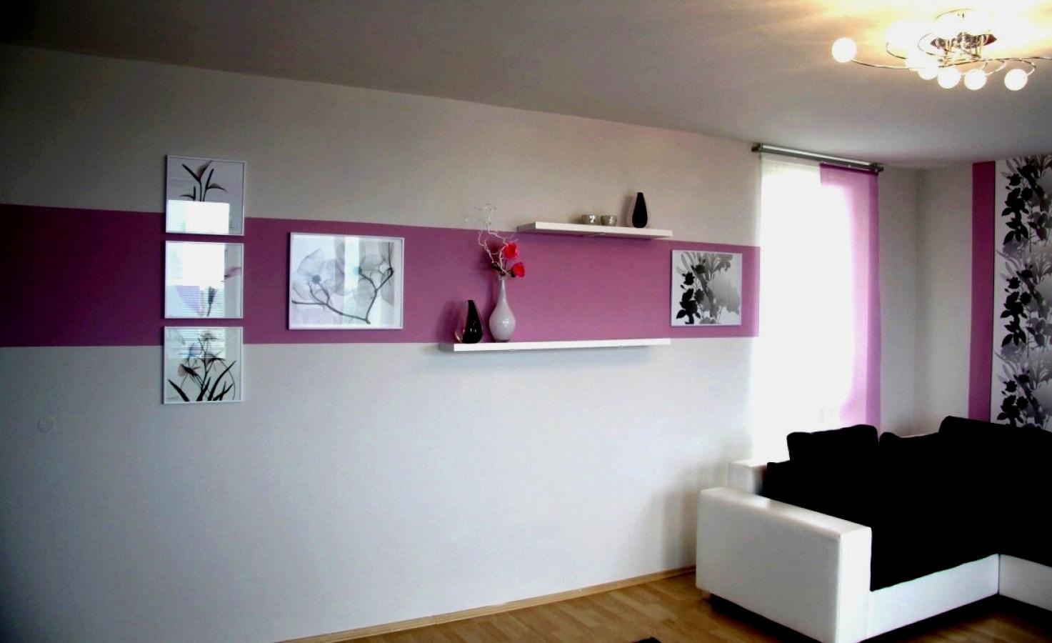 wandfarben ideen streifen mit inspiration sammlung von wandgestaltung streifen beispiele 20 und wandgestaltung streifen beispiele frisch wohnzimmer ideen wandgestaltung of wandgestaltung streifen beis