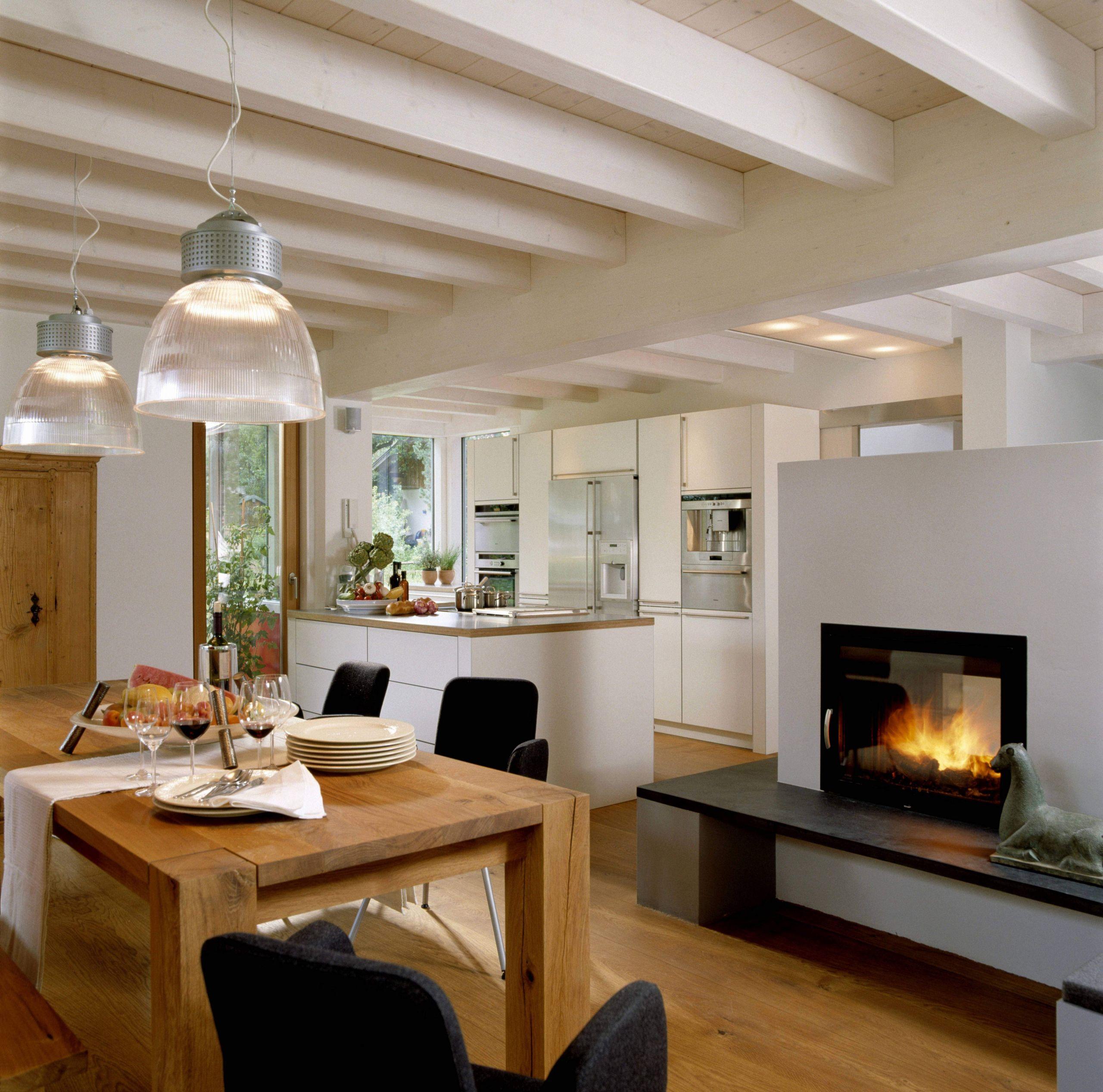 offene kuche esszimmer wohnzimmer schon genial fene kuche mit wohnzimmer of offene kuche esszimmer wohnzimmer