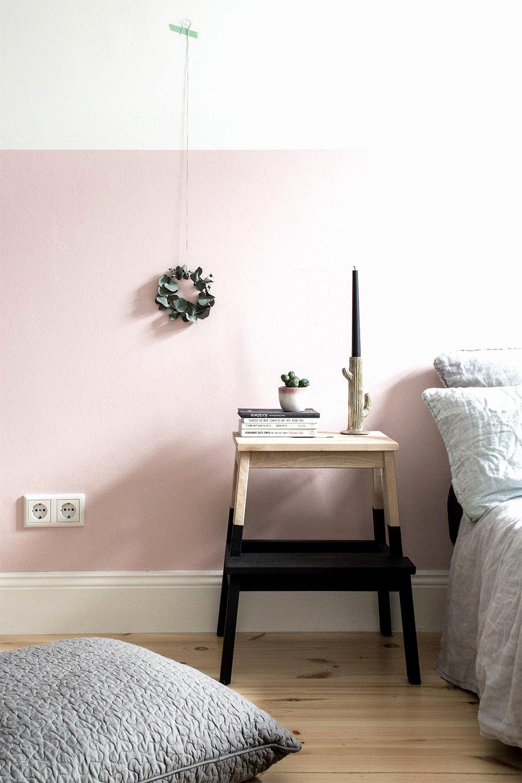 wandfarben ideen streifen mit schlafzimmer wandgestaltung farbe streifen 22 und grosartig wandfarbe ideen streifen schon kinderzimmer wandgestaltung in braun inspirierend rosa wandfarbe of grosartig w