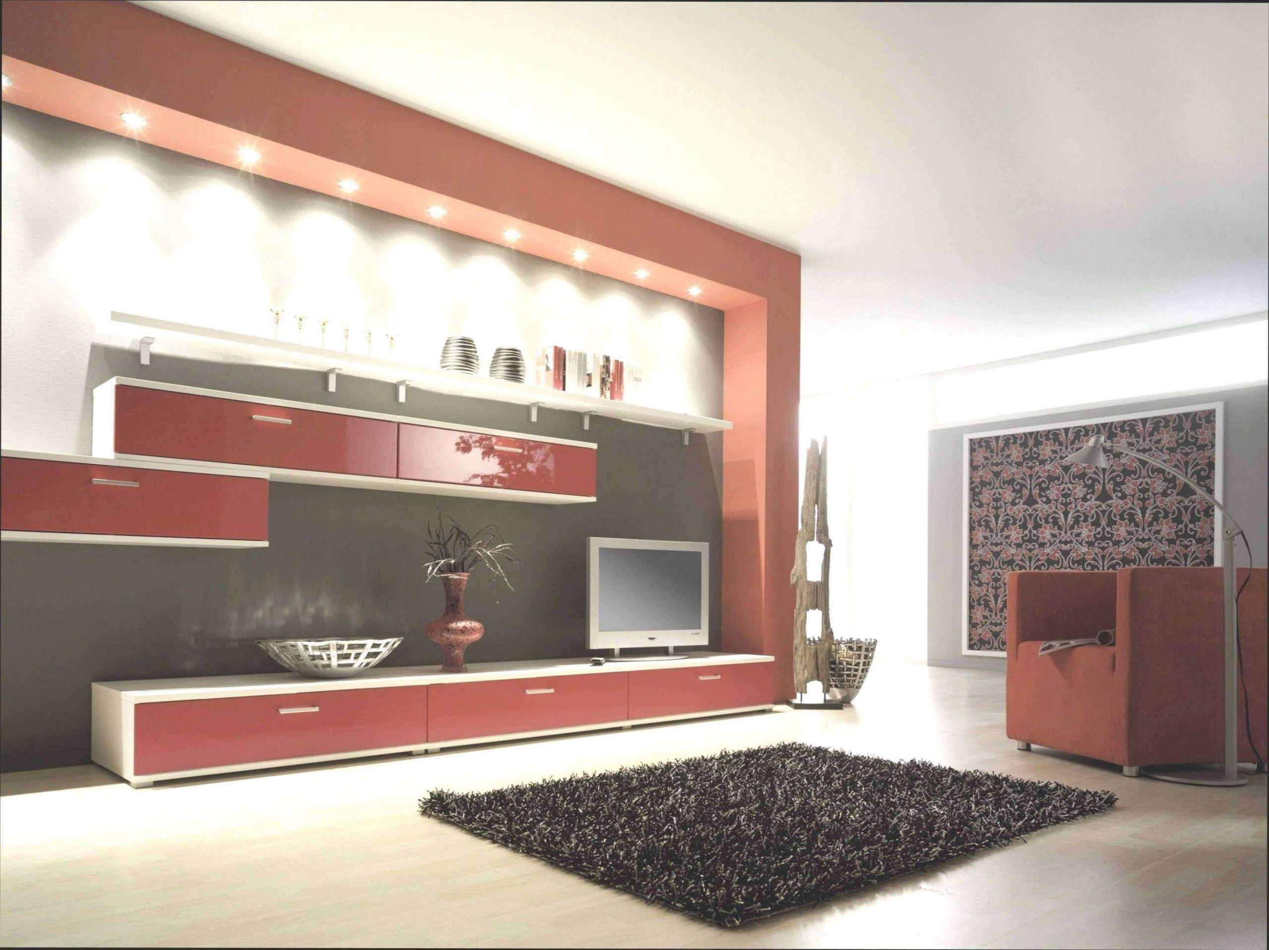 Wanddeko Für Den Garten Frisch 40 Luxus Ideen Fürs Wohnzimmer Neu
