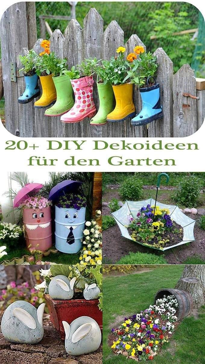 Wanddeko Für Den Garten Genial 32 Frisch Liegen Für Garten Frisch