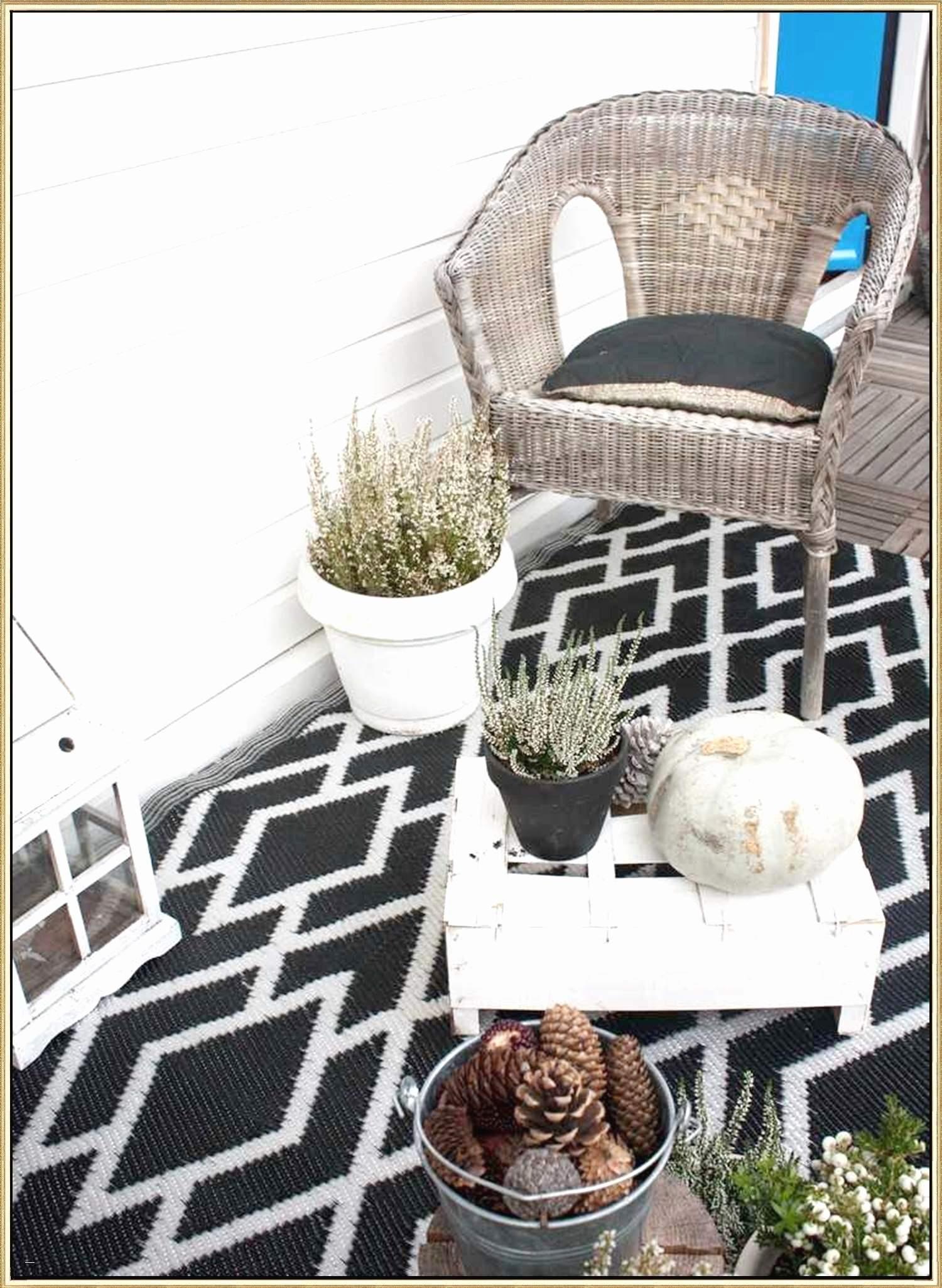 Wanddeko Für Den Garten Inspirierend 35 Luxus Ideen Für Garten Genial