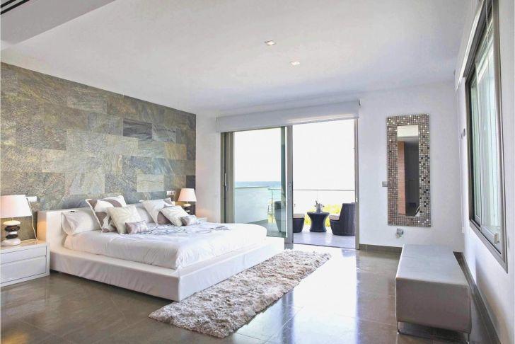 Wanddeko Für Den Garten Neu 30 Inspirierend Wanddeko Für Wohnzimmer Luxus