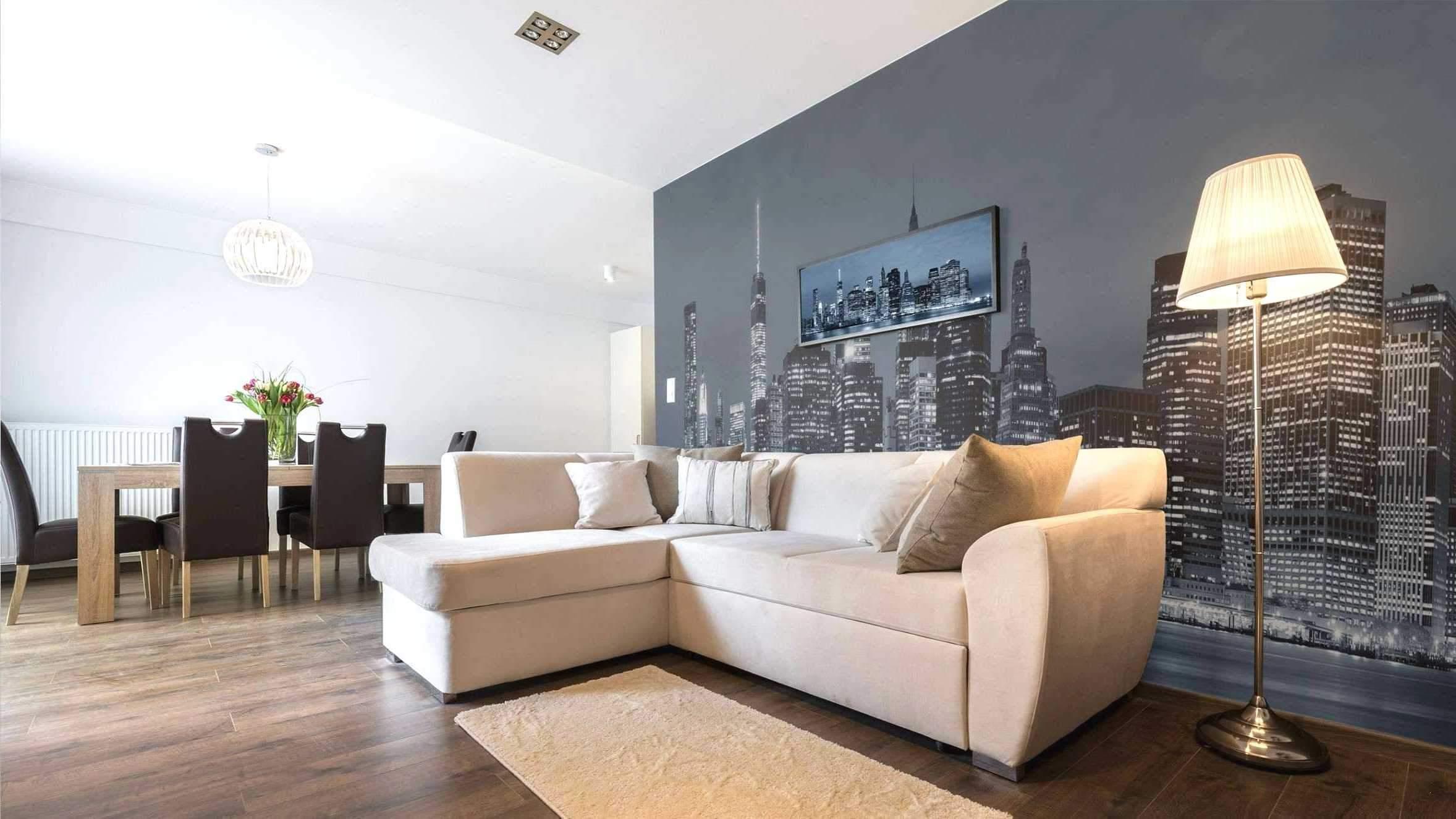 bilder fur wohnzimmer modern genial beautiful welche lampe fur wohnzimmer 2019 of bilder fur wohnzimmer modern