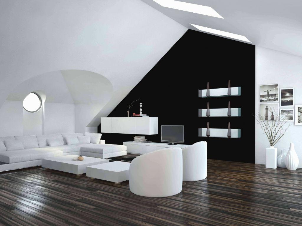 deko ideen fur wohnzimmer einzigartig wohnzimmer ideen vitrine of deko ideen fur wohnzimmer
