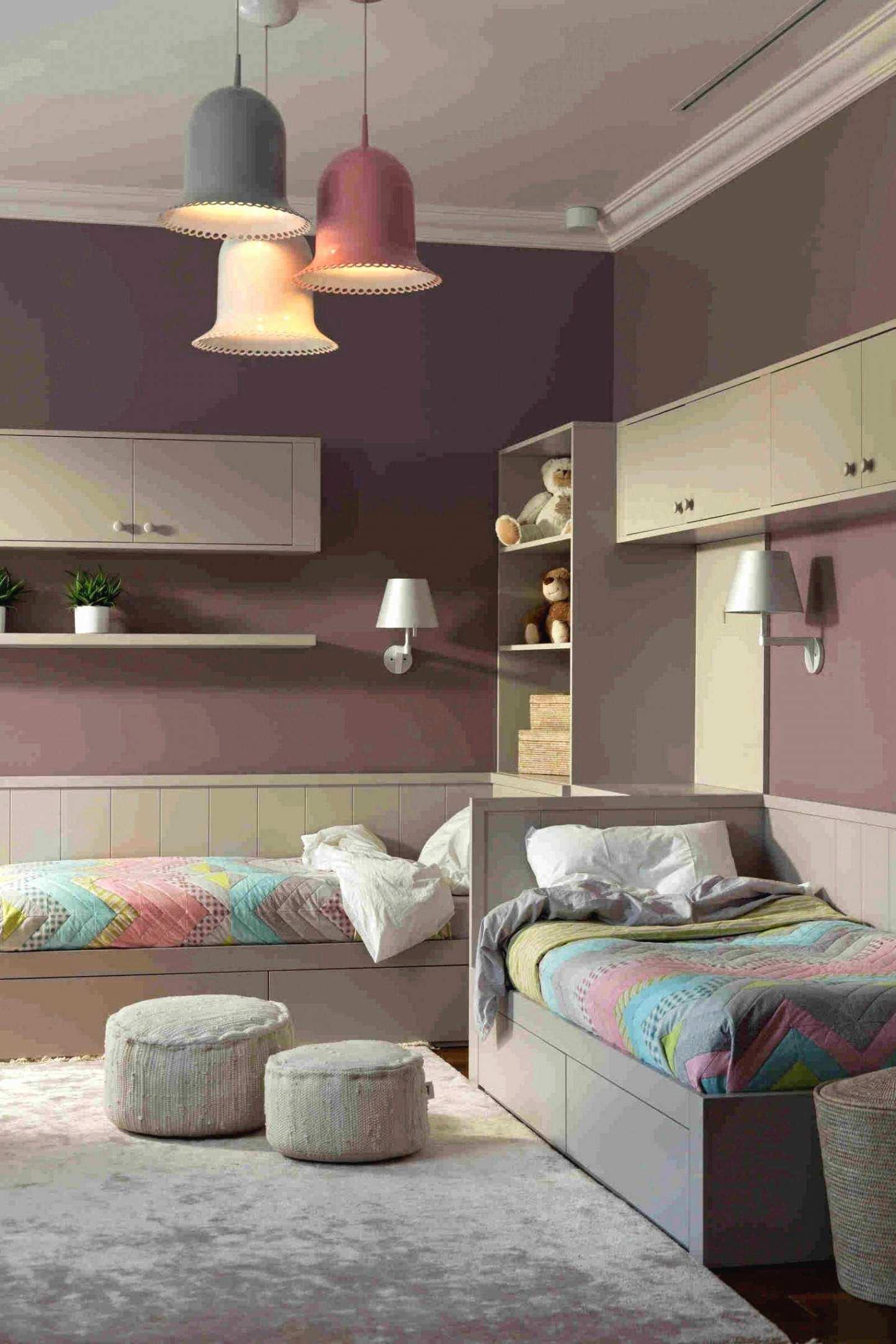 silber deko wohnzimmer reizend silber deko wohnzimmer reizend dekoration wohnzimmer modern of silber deko wohnzimmer