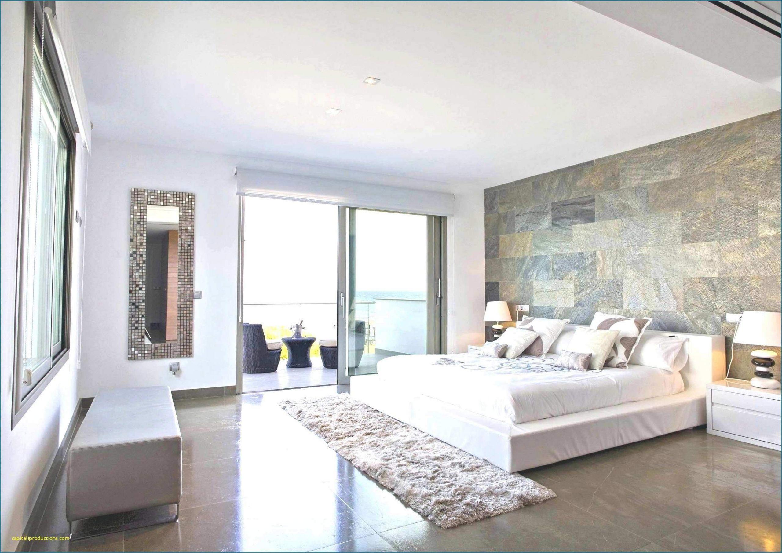 wanddeko fur wohnzimmer neu 45 beste von wanddeko fur wohnzimmer design of wanddeko fur wohnzimmer 1 scaled