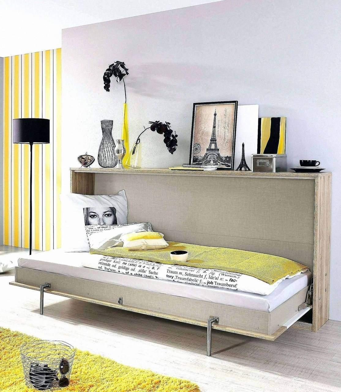 wanddeko fur wohnzimmer genial spiegel fur wohnzimmer kaufen frisch of wanddeko fur wohnzimmer