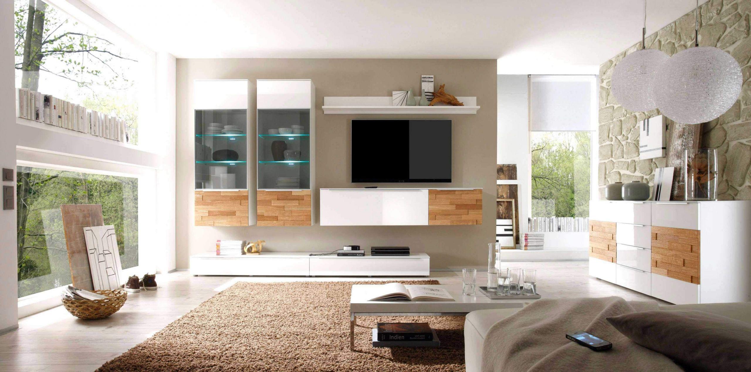 bilder fur wohnzimmer modern einzigartig privacy policy of bilder fur wohnzimmer modern scaled